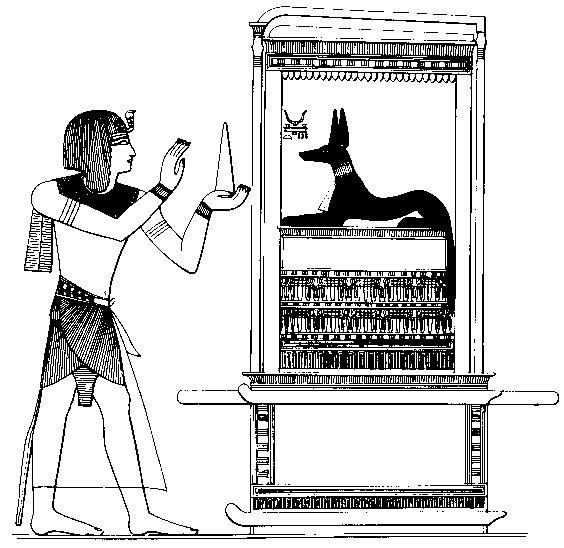 new illuminati: ORMES: Orbitally Rearranged Monatomic Elements 4